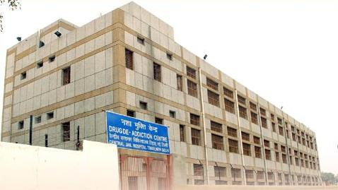 http://tqvision.com/images/Tihar_jail_drug_deaddiction_centre_iso_tqvision.JPG